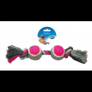 Hračky pre psov